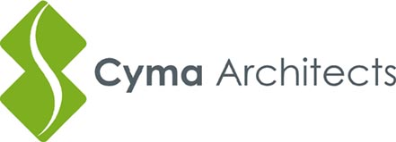 Cyma Architects